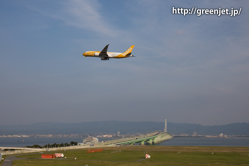 flyscoot.com@関空
