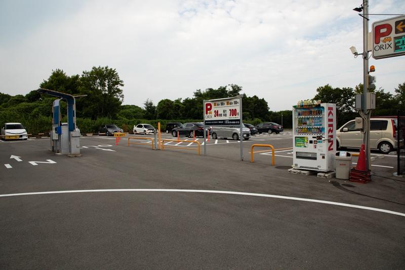 【伊丹の飛行機撮影ポイント】千里川土手