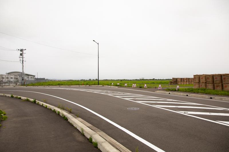 【仙台の飛行機撮影ポイント】消防航空隊横
