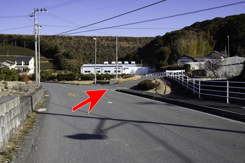 【静岡の飛行機撮影ポイント】東端南展望台