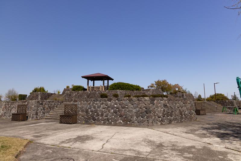 【富山の飛行機撮影ポイント】空港スポーツ緑地